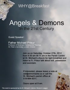 Angels and Demons copy