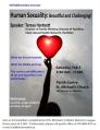 Feb2 poster copy