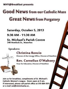 Oct5,2013 poster copy