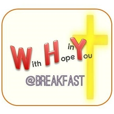 cropped-why-at-breakfast-logo