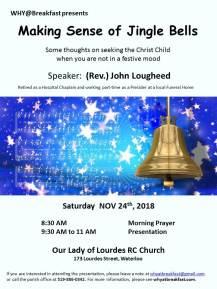 Nov 24th Poster